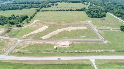 Lots And Land for sale in 61520 Tarhe Trail, Fairland, OK, 74343