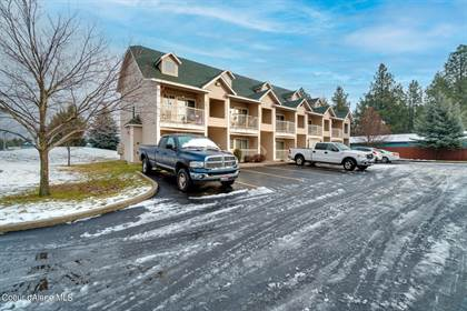Residential for sale in 848 N CHASE RD 103, Post Falls, ID, 83854