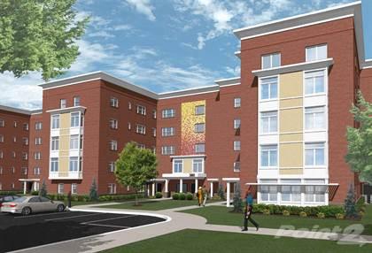 Apartment for rent in 450 Irvington Avenue, Elizabeth, NJ, 07208