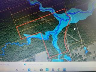 Lots And Land for sale in Tbd Aster Road, Gilmer, TX, 75644