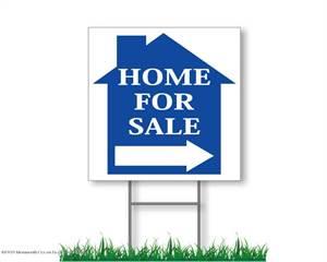 Single Family for sale in 508 Essex Avenue, Spring Lake, NJ, 07762