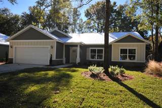 Single Family for sale in 9340 Greenways Lane, Fanning Springs, FL, 32693