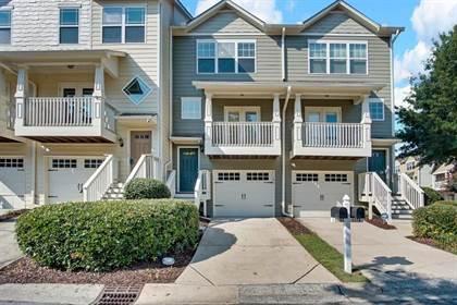 Residential for sale in 1180 Liberty Parkway NW, Atlanta, GA, 30318