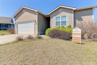 Residential Property for sale in 2214 Elk, Junction City, KS, 66441