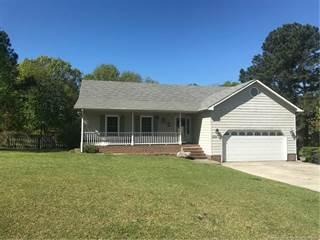 Single Family for sale in 639 Lakeridge Drive, Cameron, NC, 28326