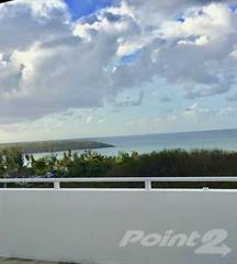 Residential Property for rent in FAJARDO - OCEAN CLUB, Fajardo, PR, 00738