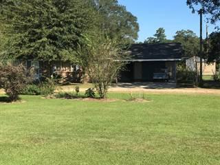 Single Family for sale in 2945 Hwy 588, Ellisville, MS, 39437