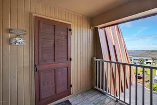 Condo for sale in 1866 New River Inlet Road 3414, North Topsail Beach, NC, 28460