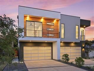 Duplex for sale in 7804 Roper Street, Dallas, TX, 75209