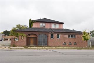 Multi-family Home for sale in 7924 W Appleton Ave, Milwaukee, WI, 53218