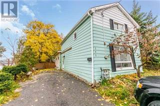 Single Family for sale in 285 PROSPECT ST, Newmarket, Ontario