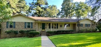 Residential Property for sale in 2105 Parkwood, El Dorado, AR, 71730