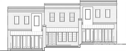 Multifamily for sale in 1816 Brooks Drive, Atlanta, GA, 30318