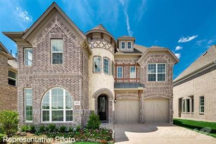 Singlefamily for sale in 1300 Dragonfly Dr, Plano, TX, 75094