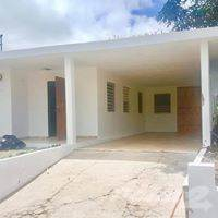 Residential Property for sale in URB CALIMANO #96, Maunabo, PR, 00707