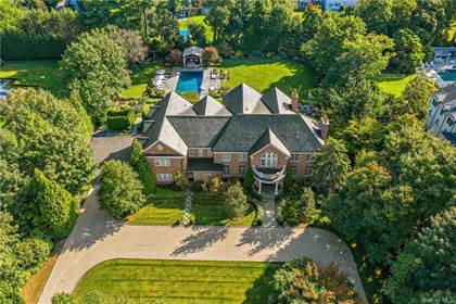 Residential Property for sale in 7 Reimer Road, Scarsdale, NY, 10583