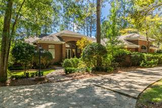 Single Family for sale in 175 W Canebrake Blvd., Hattiesburg, MS, 39402