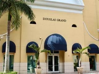 Condo for sale in 50 Menores 803, Coral Gables, FL, 33134
