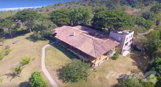 Residential Property for sale in Casa con Vista al Mar  5 Dormitorios 6 Baños &  2 Casa Huespèdes  Propiedad 15.273m2. Cod. SJ-LIN, Olon, Santa Elena