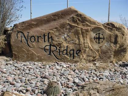 Lots And Land for sale in 26 North Ridge Drive, Justiceburg, TX, 79330