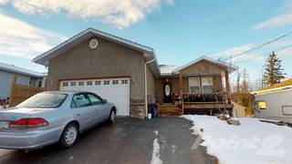 Residential Property for sale in 1309 2nd Avenue South, Cranbrook, British Columbia, V1C2B4