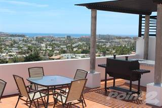 Residential Property for sale in *This is the VERY BEST OCEAN VIEW LOCK-OFF CONDO * 407, Los Cabos, Baja California Sur