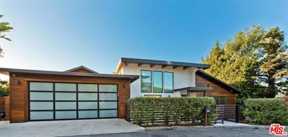 Residential Property for sale in 13529 Rand Dr, Sherman Oaks, CA, 91423