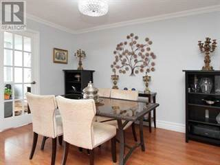 Condo for sale in 625 THE WEST MALL ST 1711, Toronto, Ontario
