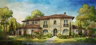 Single Family for sale in 6808 DuPont Drive, Plano, TX, 75024