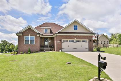 Residential for sale in 24 Parkers Cove, Taylorsville, KY, 40071