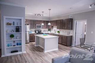Apartment en renta en Marquette at Piney Point, Houston, TX, 77063