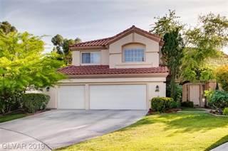 Single Family en venta en 9508 QUEENS WALK Circle, Las Vegas, NV, 89117