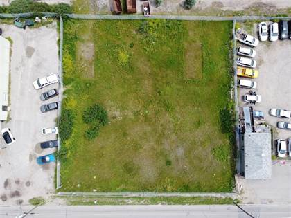 Vacant Land for sale in 3012 OGDEN RD SE, Calgary, Alberta, T2G4N5