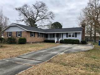 Single Family for rent in 3003 Northwoods Drive, Jacksonville, NC, 28540