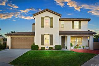 Single Family for sale in 28857 Cloverdale Circle, Menifee, CA, 92584
