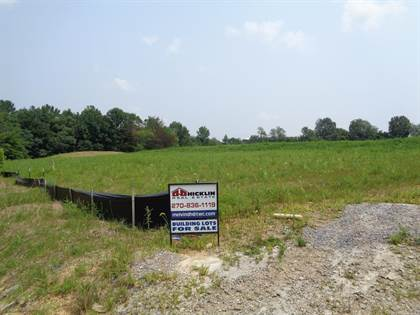 Lots And Land for sale in 000  Mill Street, Hanson, KY, 42413
