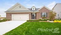 Photo of 71602 Julius Drive, 48065, Macomb county, MI