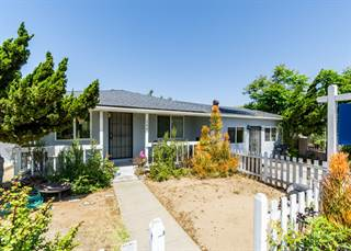 Single Family for sale in 744 S 44Th St, San Diego, CA, 92113
