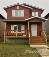 Residential Property for sale in 606 Eva STREET, Estevan, Saskatchewan