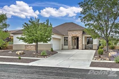 Single-Family Home for sale in 6991 Lynx Wagon , Prescott Valley, AZ, 86314