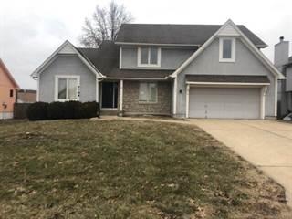 Single Family for sale in 7104 E 134th Terrace, Grandview, MO, 64030