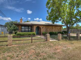 Single Family for sale in 100 Cottonwood Dr, Buchanan Dam, TX, 78609