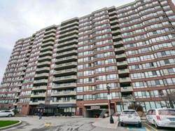 Apartment for sale in 33 Weldrick Road East, Richmond Hill, Ontario, L4C 8W4