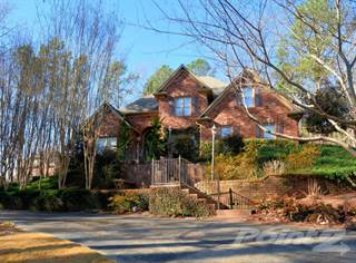 Residential Property for sale in 929 Highland Lakes Lane, Highland Lakes, AL, 35242