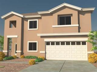 Residential Property for sale in 7740 ENCHANTED PATH Drive, El Paso, TX, 79835