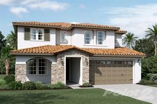 Single Family for sale in 35822 Blue Breton Drive, Fallbrook, CA, 92028