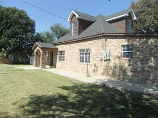 Single Family for sale in 408 W Oklahoma Ave, Wheeler, TX, 79096