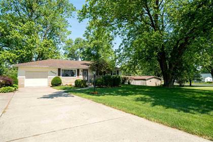 Residential Property for sale in 5902 Old Trail Road, Fort Wayne, IN, 46809