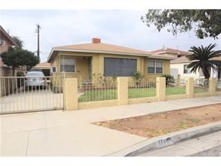 Single Family for sale in 1113 S Montebello Boulevard, Montebello, CA, 90640