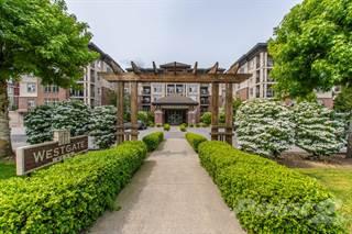 Condo for sale in 316-8955 Edward Street, Chilliwack, British Columbia, V2P 4E2